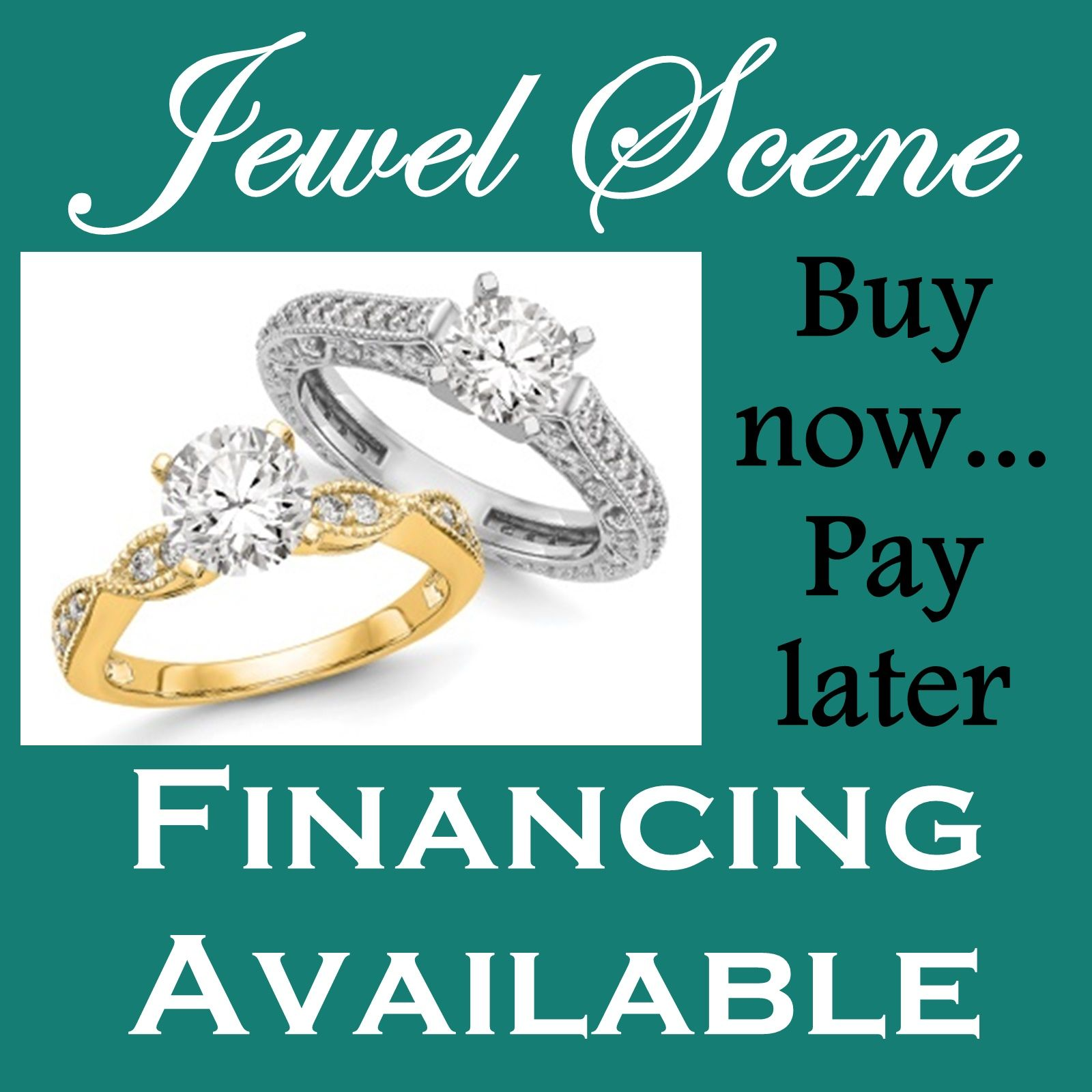 Buy Now Pay Later We Now Offer Financing With Fast Easy Credit Applications Temecula Jewelry Temecul Lab Grown Diamonds Jewelry Stores Stuff To Buy