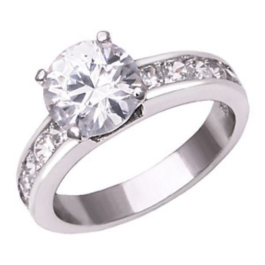 wedding rings pictures cheap wedding ring bands cheap wedding rings for women - Cheap Wedding Rings For Women