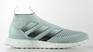 Adidas Surprises Us With A New Ace 16 Purecontrol Ultra Boost Adidas Ultra Boost Women Sneakers Womens Sneakers