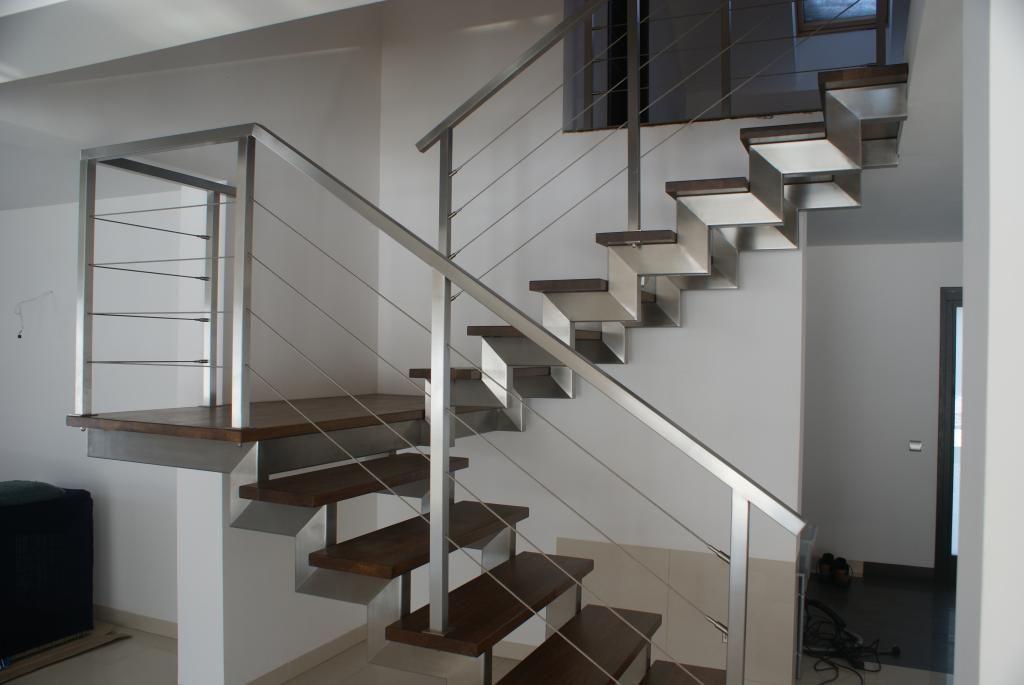 Pin By Barbara Ostojewska Kaczmarczyk On Stairs Home Decor Stairs Home
