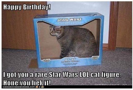 Happy Birthday Happy Birthday Meme Funny Birthday Pictures Happy Birthday Funny