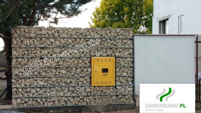 MARCINA_GABIONY7.jpg (800×450)
