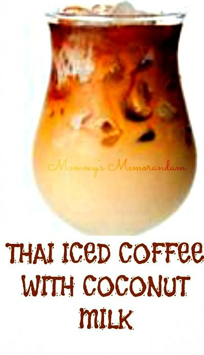 thai-iced-coffee-with-coconut-milk-recipe-461x800