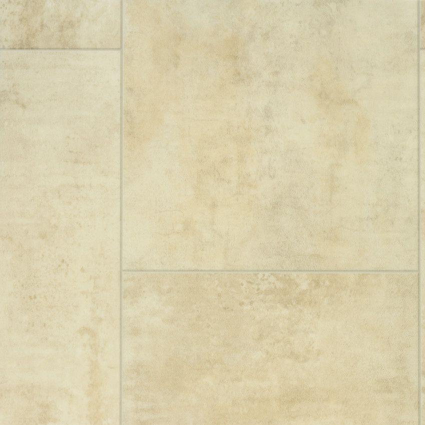 VERONE WHITE SKU 15470859 Collection PRIMETEX