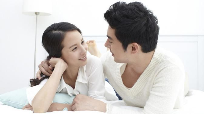 Gambar Hubungan Intim Yang Hot - tourolouco