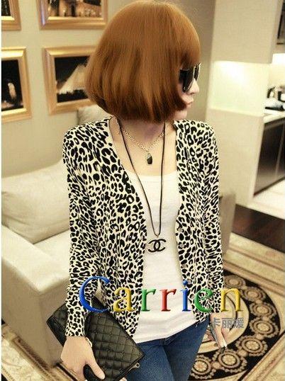 Rebeca para mujer, de 5.91 euros http://item.taobao.com/item.htm?spm=a2106.m874.1000384.289.LZydcN&id=25746368288&_u=skiv66tee04&scm=1029.newlist-0.1.50906001&ppath=&sku=&ug= si queria comprar, pegar el link en www.newbuybay.com para hacer pedidos.