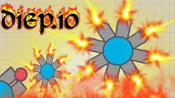 Diep Io 3d Diep Io 3d Oyunu Diep Io 3d Oyna Diep Io 3d Oyun Tablet Oyunlara Oyun Cizgifilmin Com Oyun Oyunlar