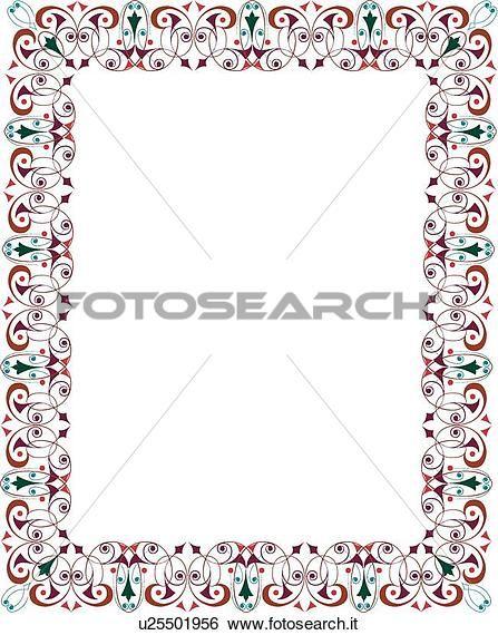 Clip Art - rosso 7571f78e34b5