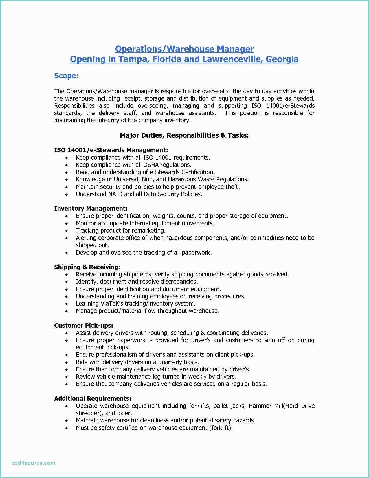 Business Rules Template Word Caquetapositivo Throughout