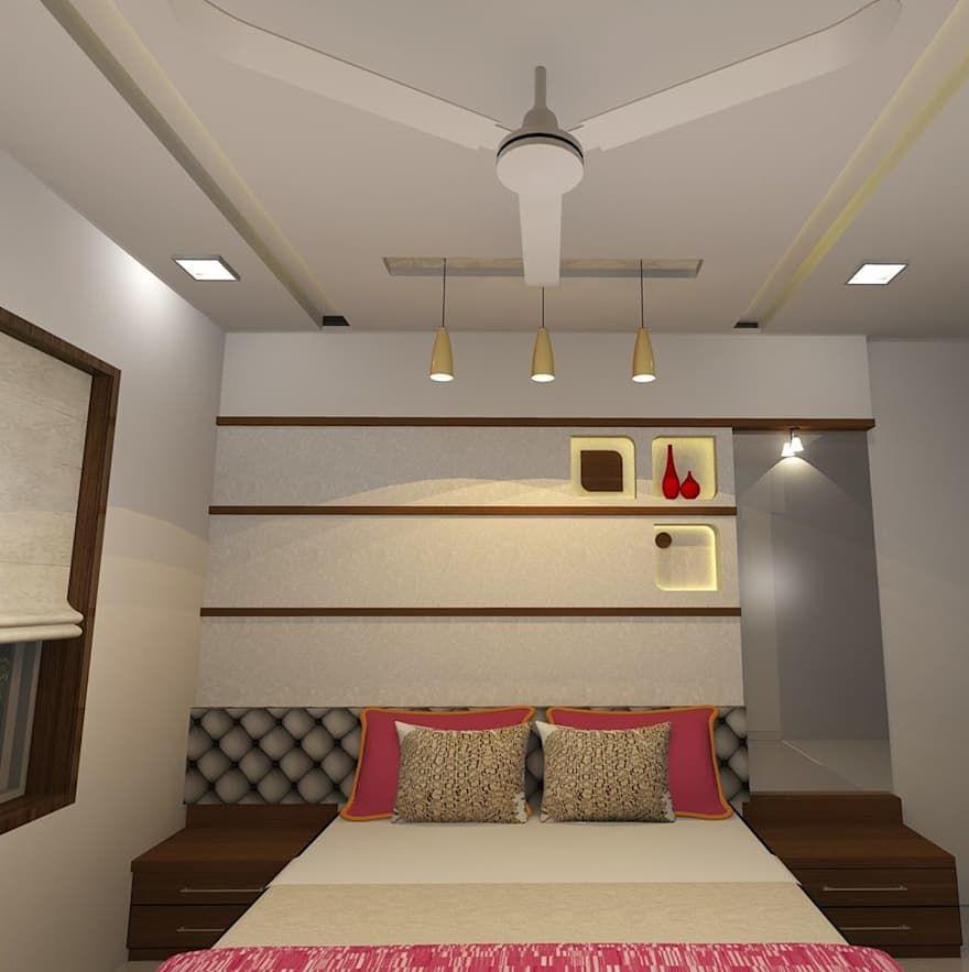 Room interior design ideas, inspiration & pictures ...