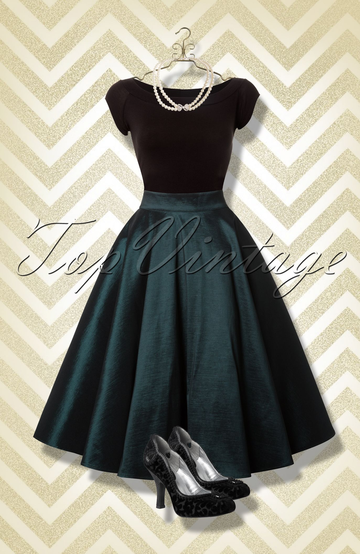Classy Vintage Party Look Vintage Outfits Classy Fashion Classy Vintage Fashion