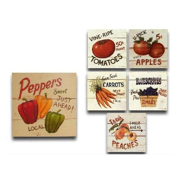 I d e a cuadros para cocina cuadros pinterest - Cuadros para la cocina ...