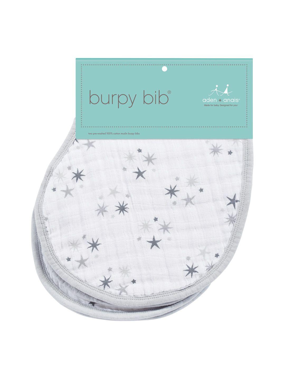 A Star Is Born Bath Tub