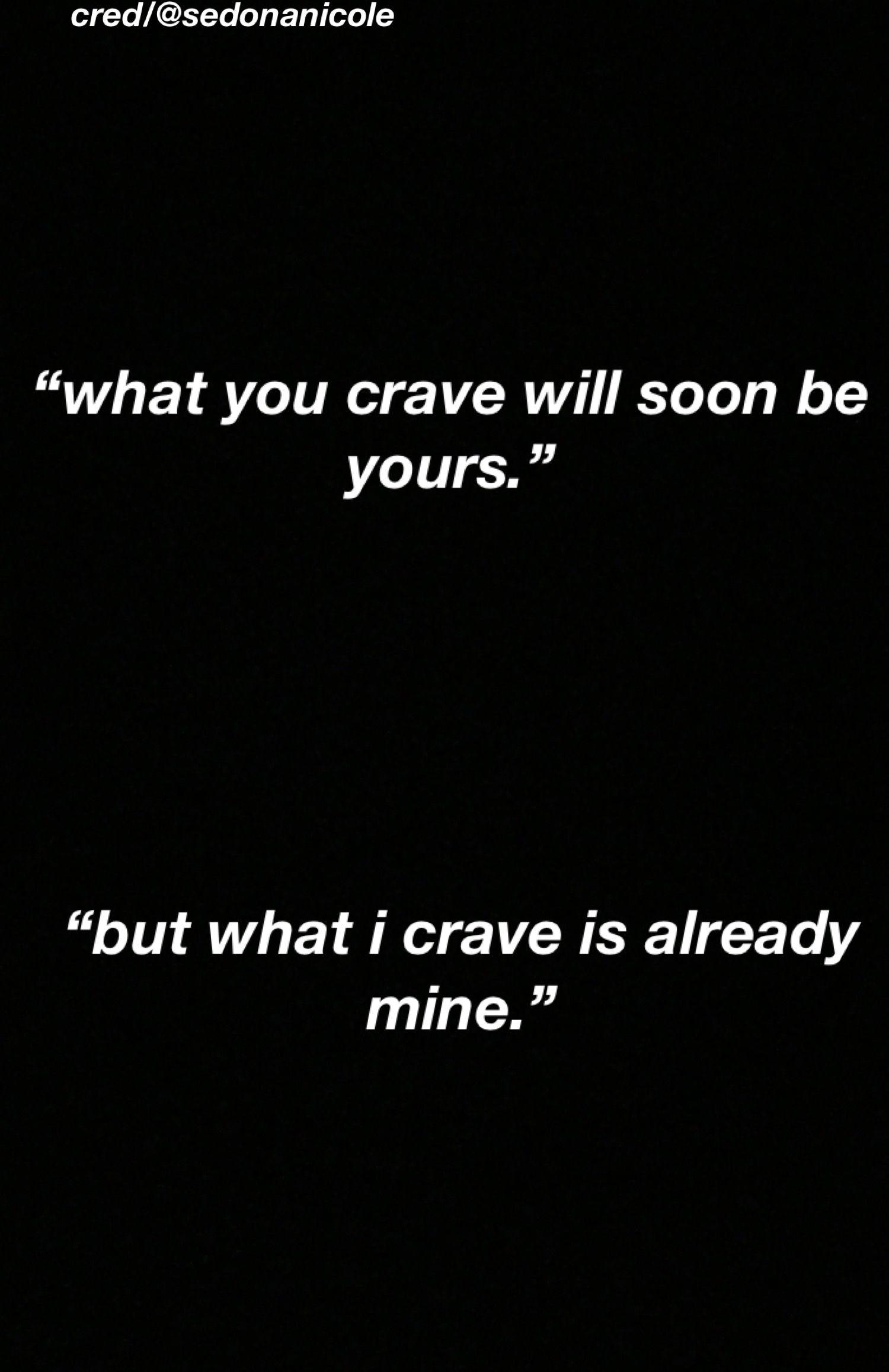 Sad Aesthetic Tumblr Quotes