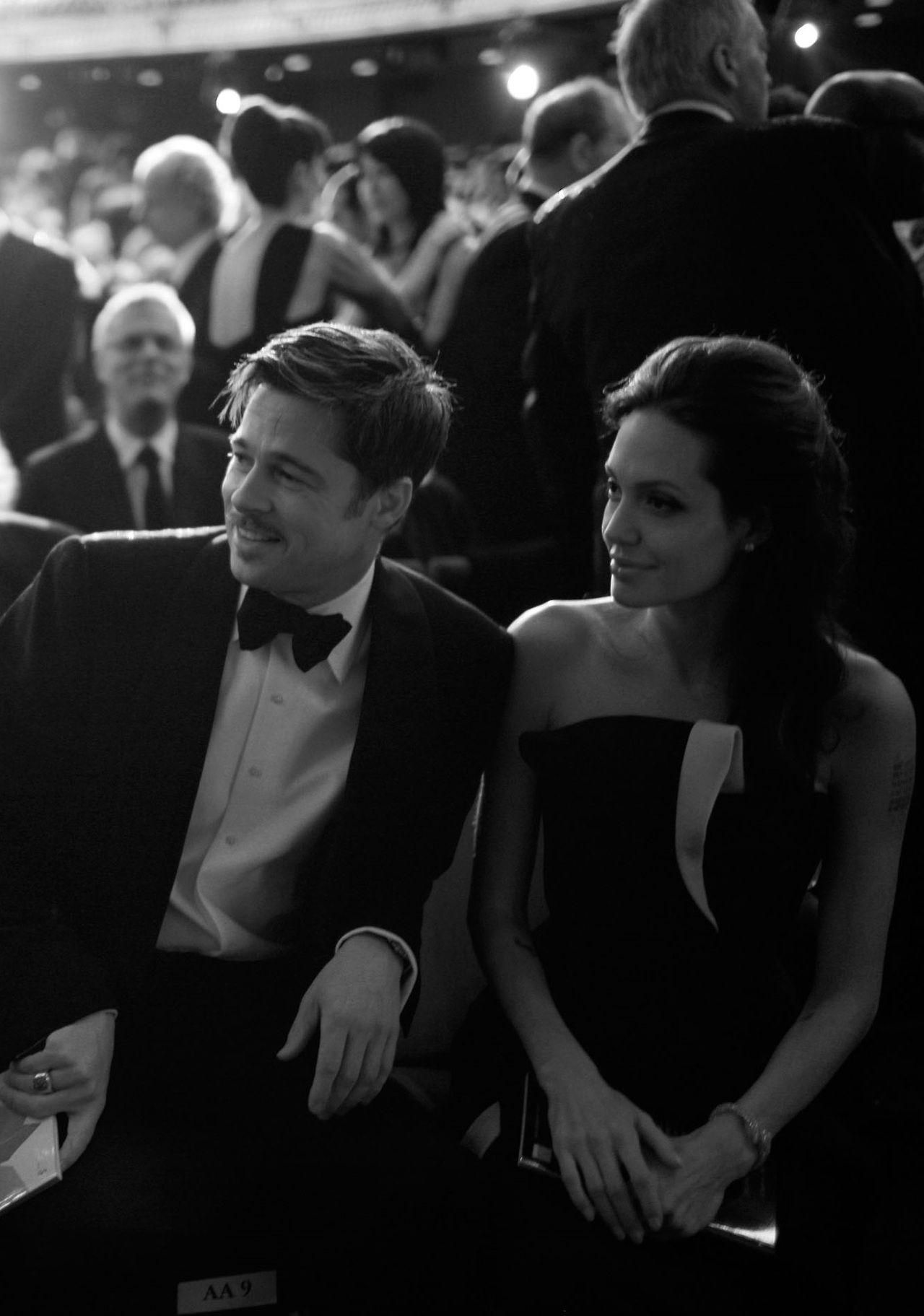 Pin by Kylie K on Things I Love Brad and angelina, Brad