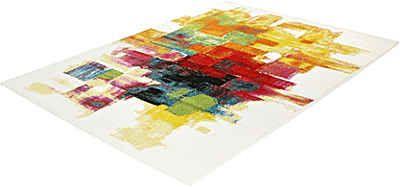 Teppich »PRIME 201«, Trend teppiche