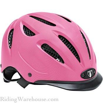 Tipperary Sportage 8500 Riding Helmet Helmet Horse Riding Helmets Riding Helmets