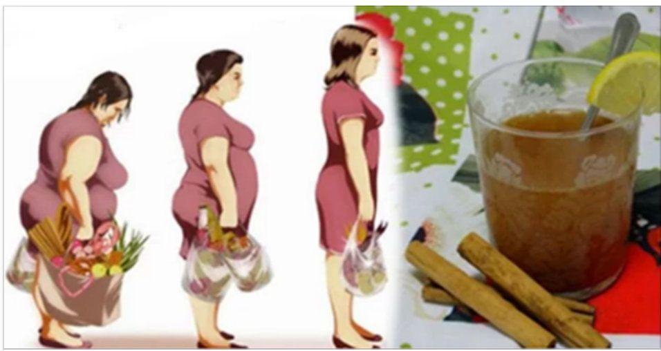 Detox pentru copii. Da sau nu? Dieta 1 semana detox