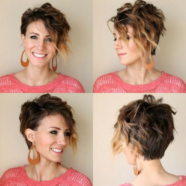 Photo of Lots of new ideas and tricks to arrange your hair with the best wave and curly hairstyles for summer 2017! – Latest hairstyles | bob hairstyles | hairstyles 2018 – latest hairstyles 2018 – hair models 2018