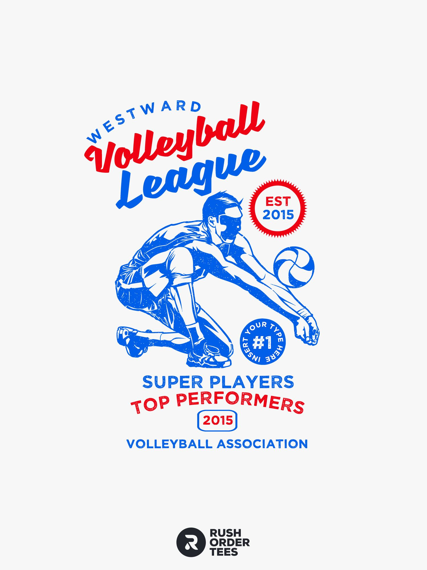School Volleyball Shirt Design In 2020 Volleyball T Shirt Designs Volleyball Shirt Designs Volleyball Designs