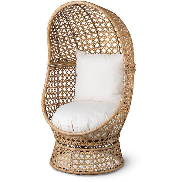 Marvelous Improvements Bativa Resin Wicker Swivel Chair Mojave 32630 Gmtry Best Dining Table And Chair Ideas Images Gmtryco
