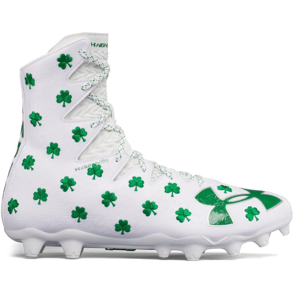 e580fc437dd4 Under Armour Mens Ua Highlight Mc Le Hight Top Lace Up Green Size 16.0 M US  #fashion #clothing #shoes #accessories #mensshoes #athleticshoes (ebay link)