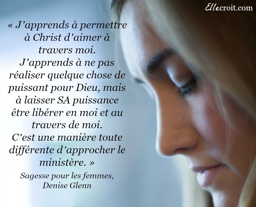 Epingle Sur Citations Bibliques
