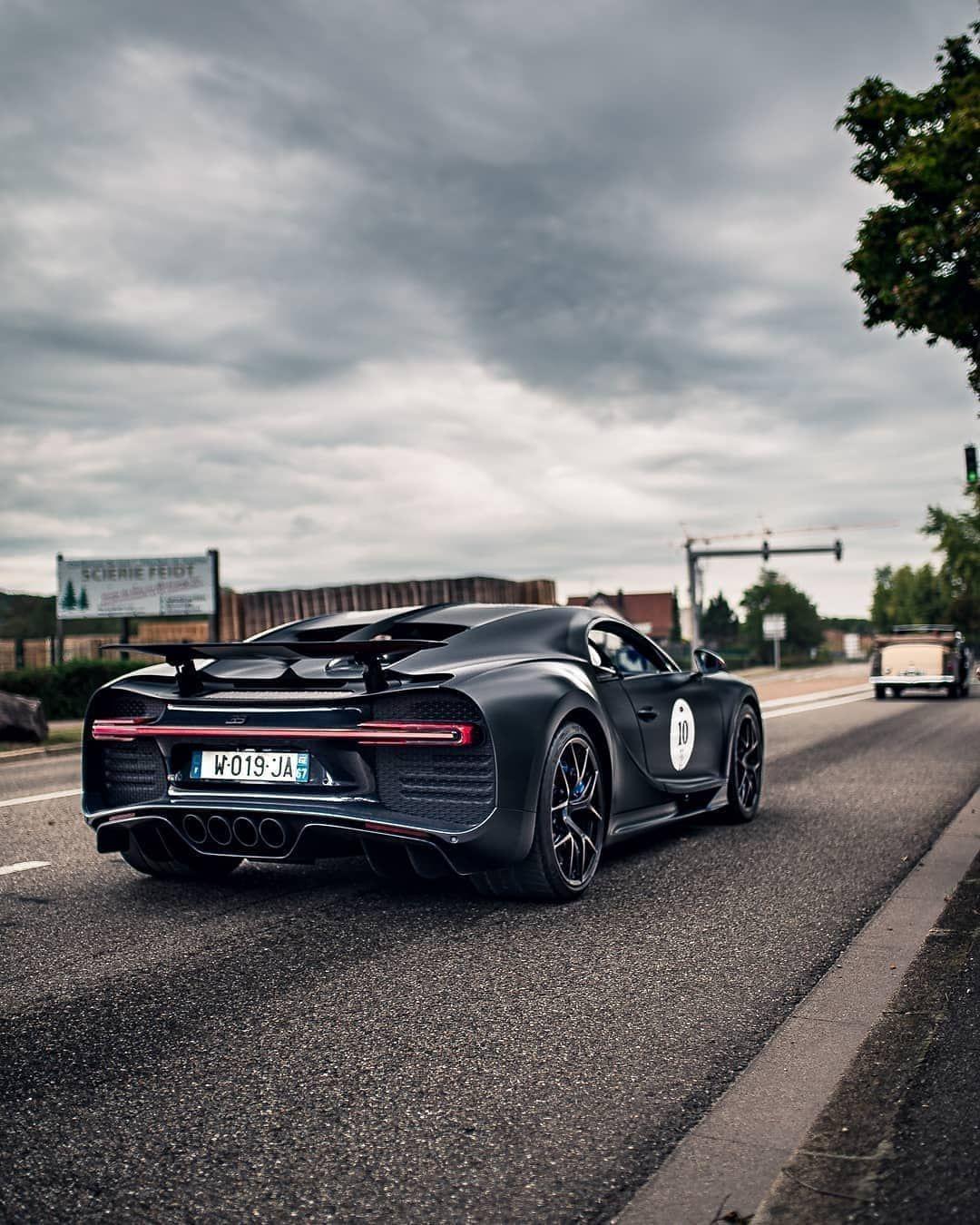 Epingle Par Hoangminh Sur Supercar En 2020 Bugatti Voiture Voiture Francaise