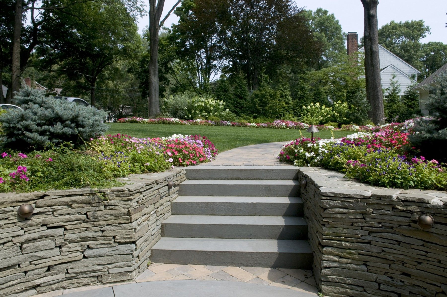 Best Landscape Design Apps Ipad Iphone Android Diy Homedecor Opinions For Lovely Homes Decoration Ho In 2020 Garden Design Backyard Landscaping Back Gardens