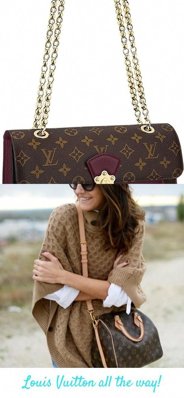 7dd189bcabf Louis Vuitton Designer handbags. Find the most up to date elegant designer  LV handbags for women with unique taste. Looking for