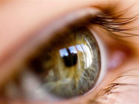 Conjuntivite alérgica atinge cerca de 25% dos portugueses