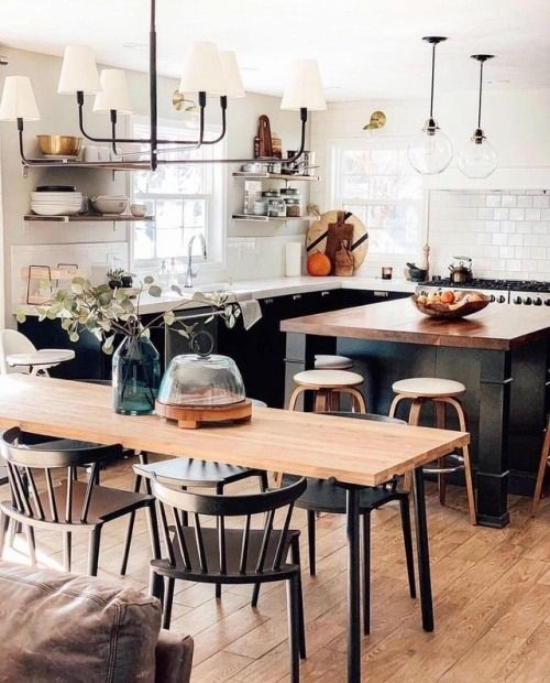 Photo of Kitchen inspiration | My domain The final source for … #domane #end …