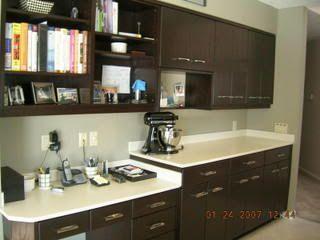 Gel Stain Vs Polyshades My Kitchen Has Ugly Orange Oak Cabinets I