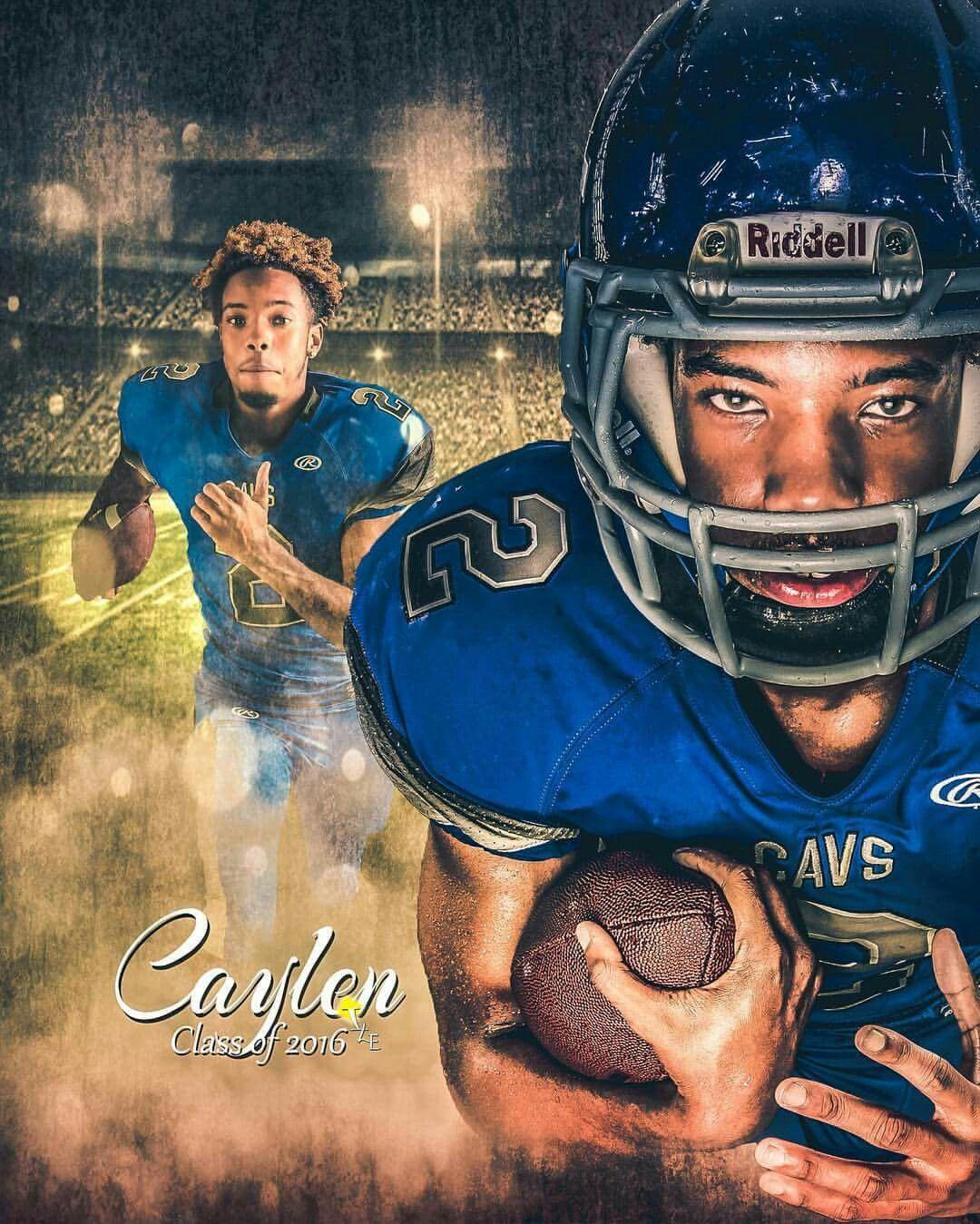 Pin By Aaron Jones On Senior Pics Senior Pictures Pics Movie Posters