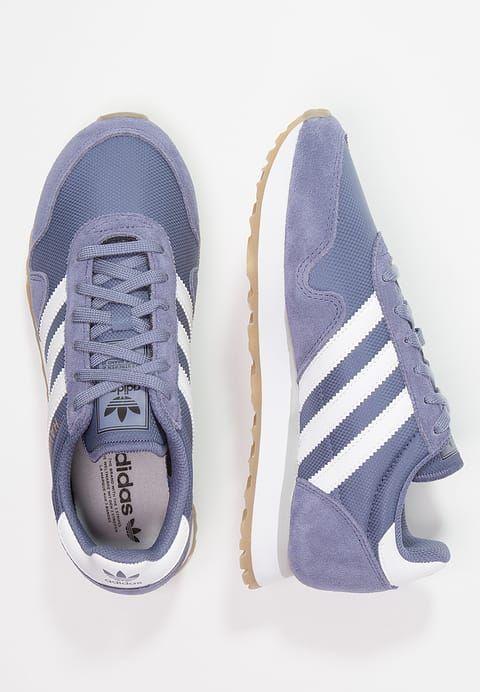 Adidas Los Angeles Trainer Zalando website