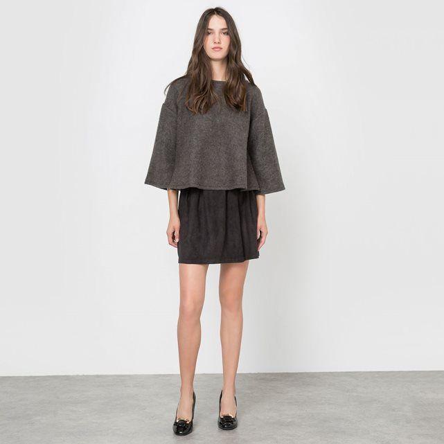 Explore Molly Bracken, Short Skirt, and more!