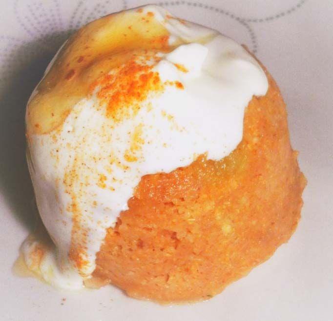 Our Top 5 Healthy Microwave Mug Cakes Recipes | Mug cake ...