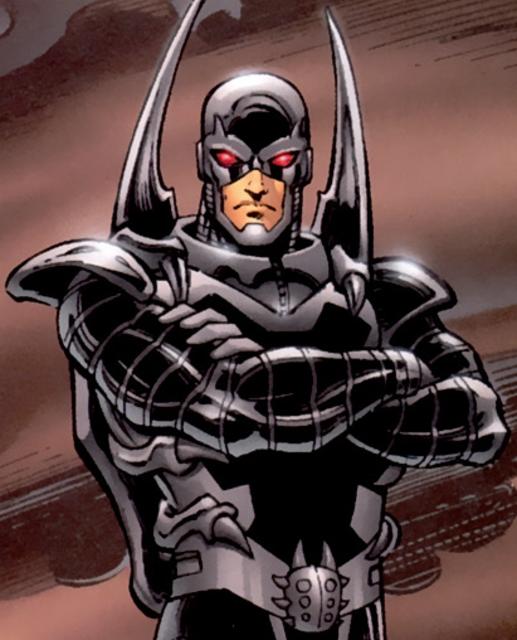 Black Beetle (Character) - Comic Vine   DC Universe Art