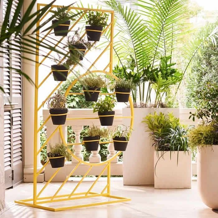 8 Items You Need Right Now From West Elm\'s Summer 2017 Collection ...