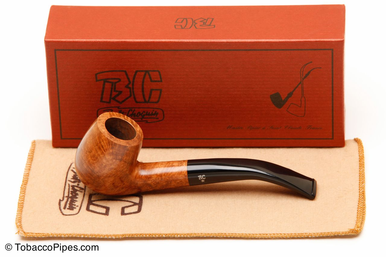 TobaccoPipes.com - BC Cocarde 1300 Tobacco Pipe, $94.40 #tobaccopipes #smokeapipe (http://www.tobaccopipes.com/bc-cocarde-1300-tobacco-pipe/)