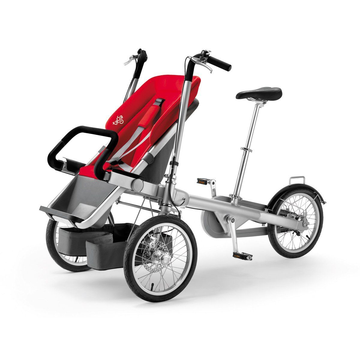17 Best images about New era: Stroller on Pinterest | Baby ...