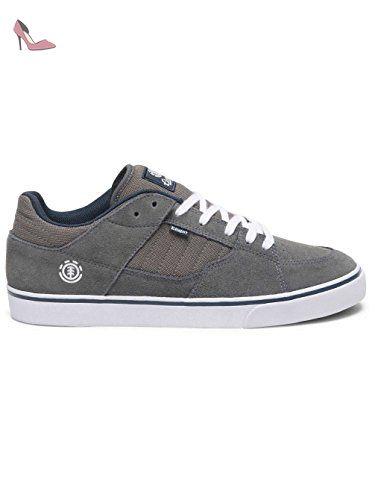 Element Glt 2 Skate Chaussures de skateboard shoes - Chaussures element  (*Partner-Link