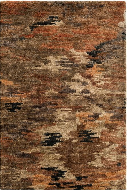 Found It At Wayfair   Loloi Rugs Xavier Rustic Area Rughttp://www.