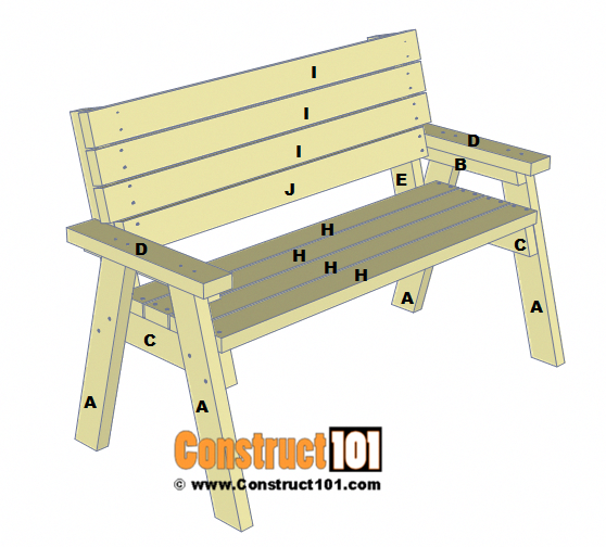 woodworking projects that sell info 6765461158 woodworking bench rh pinterest com