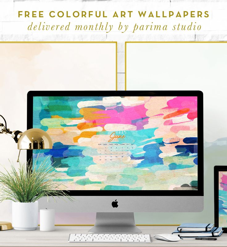 live free office wallpapers free office wallpapers. Want To Get Our Free Monthly Desktop Calendars, Exclusive Sales And Cool Perks? Live Office Wallpapers