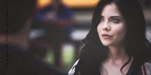 Grace Phipps April Young Tvd The Vampire Diaries Grace Phipps Phipps Grace