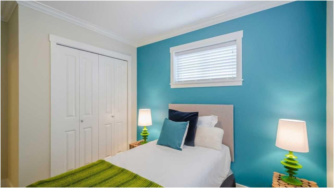 12 Autentico Color Pared Habitacion Juvenil Imagen Habitaciones Juveniles Colores Para Habitaciones Juveniles Colores De Pintura Dormitorio