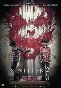 Sinister 2 2015 300mb Full Movie Download Free