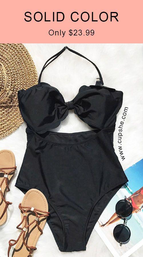 38fe53b398a3c Live life on the beach~ Enjoy the beach fun like funny