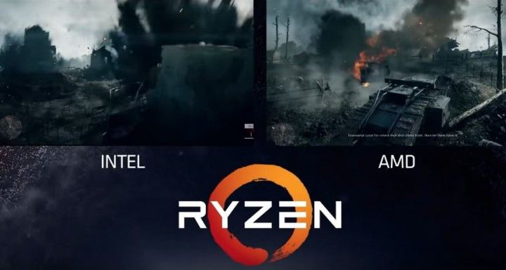 Amd Ryzen Successor Already Discussed 4 Year Road Map Not Doing A Paper Launch Amd Roadmap 4 Years